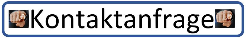 Bestandsnachfolger aus der Region Kassel Kontaktanfrage