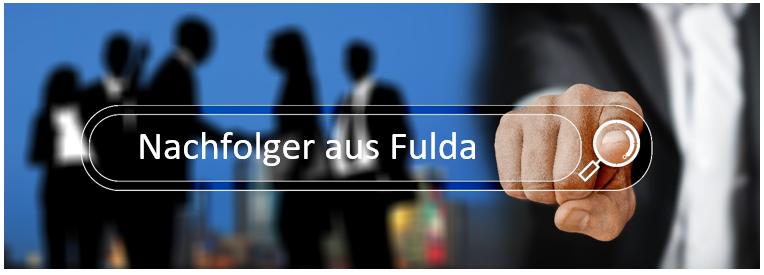 Bestandsnachfolger aus Fulda sucht einen Maklerbestand oder Maklerunternehmen in den Regionen Fulda, Hünfeld, Bad Hersfeld, Lauterbach, Kassel, Main-Kinzig-Kreis, Vogelsbergkreis, Nordhessen und Osthessen.